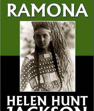 رامونا