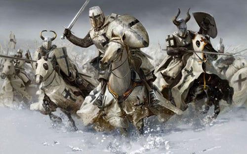 كتاب تاريخ الحروب الصليبية ستيفن رنسيمان pdf