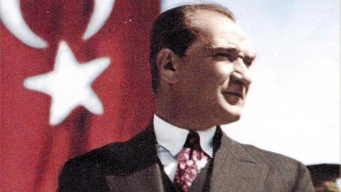 كيف سقطت الخلافة العثمانية؟ 11