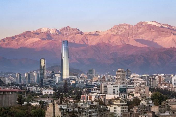 «نيويورك تايمز»: تشيلي في خطر.. هل يعيد ماضيها القمعي نفسه؟ 5