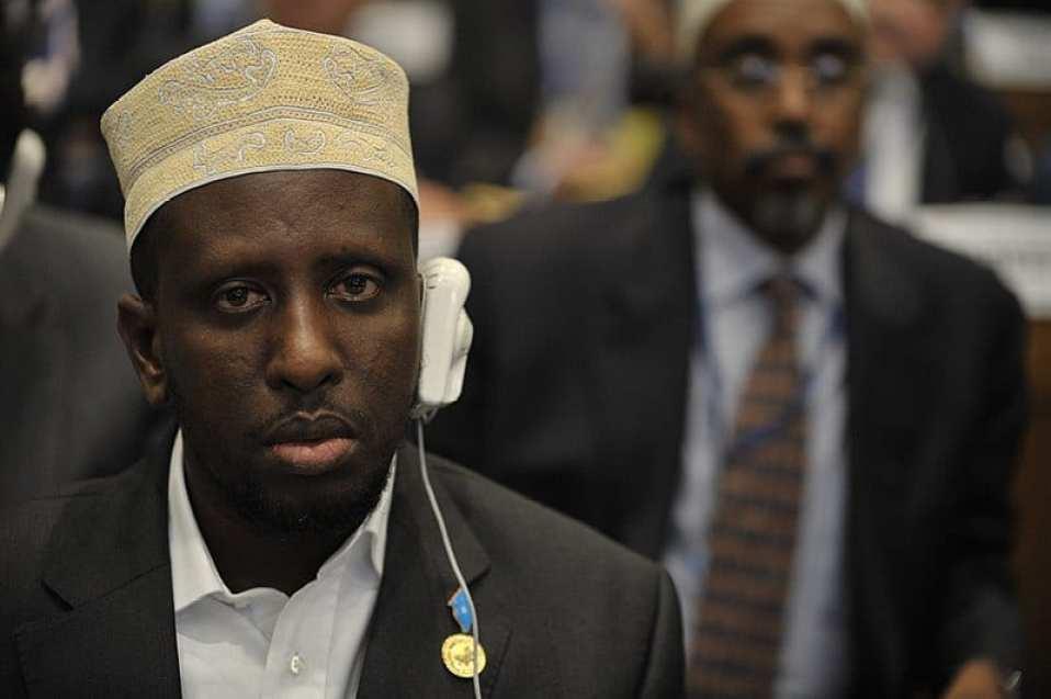 الصومال الصومال: قصة الإسلام في شرق أفريقيا 19