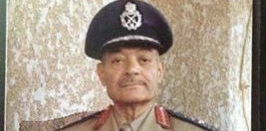 د. عبد الله النفيسي بين سيرتين 9