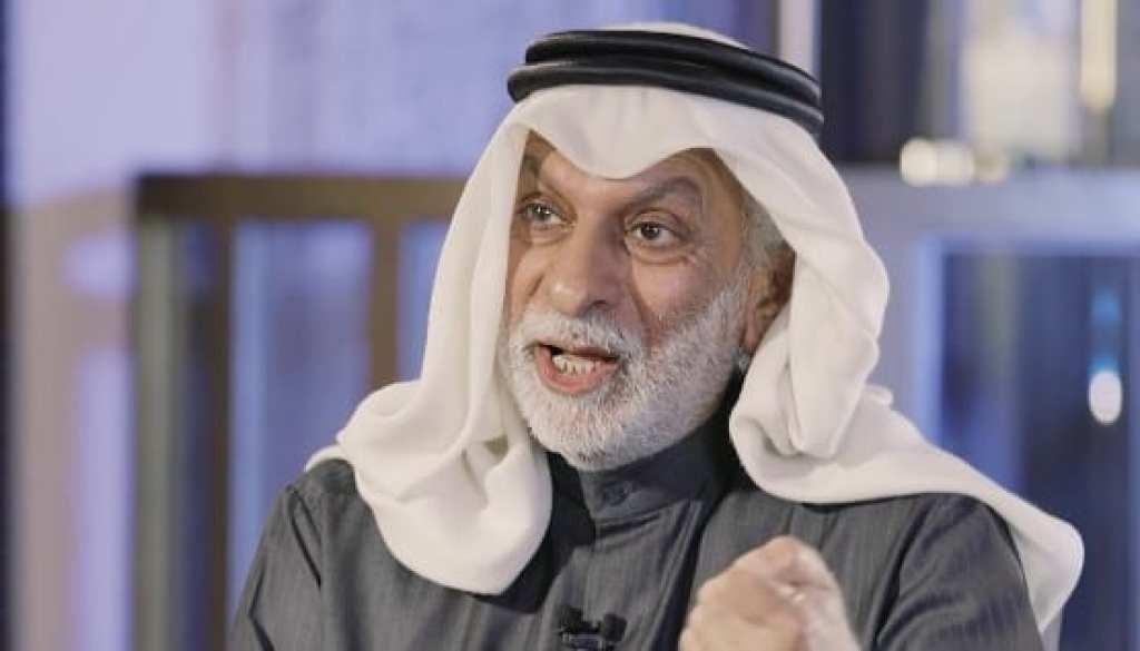 د. عبد الله النفيسي بين سيرتين 1