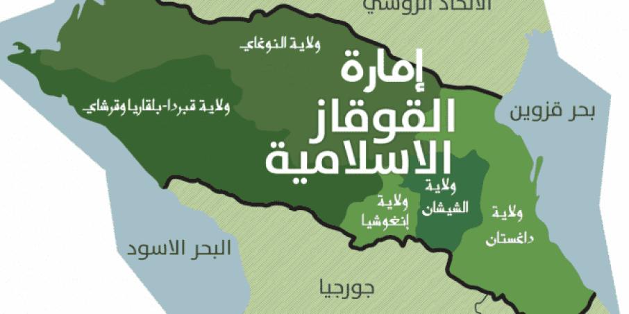 آسيا الوسطى آسيا الوسطى: قصة الإسلام في بلاد ما وراء النهر - الجزء الثاني 4
