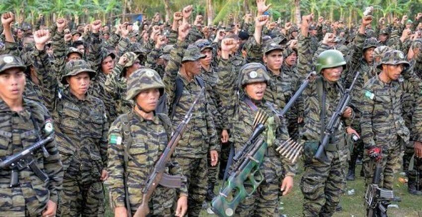 الفلبين الإسلام في الفلبين: كل ما يجب أن تعرفه كمسلم عن مسلمي المورو؟ 15