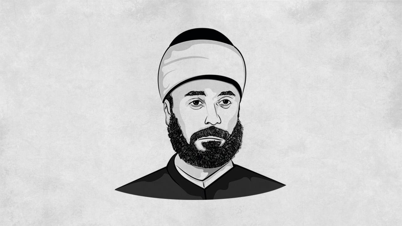 عمارة محمد عمارة… راهب الفكر وفارس الميدان – الجزء الأول 13