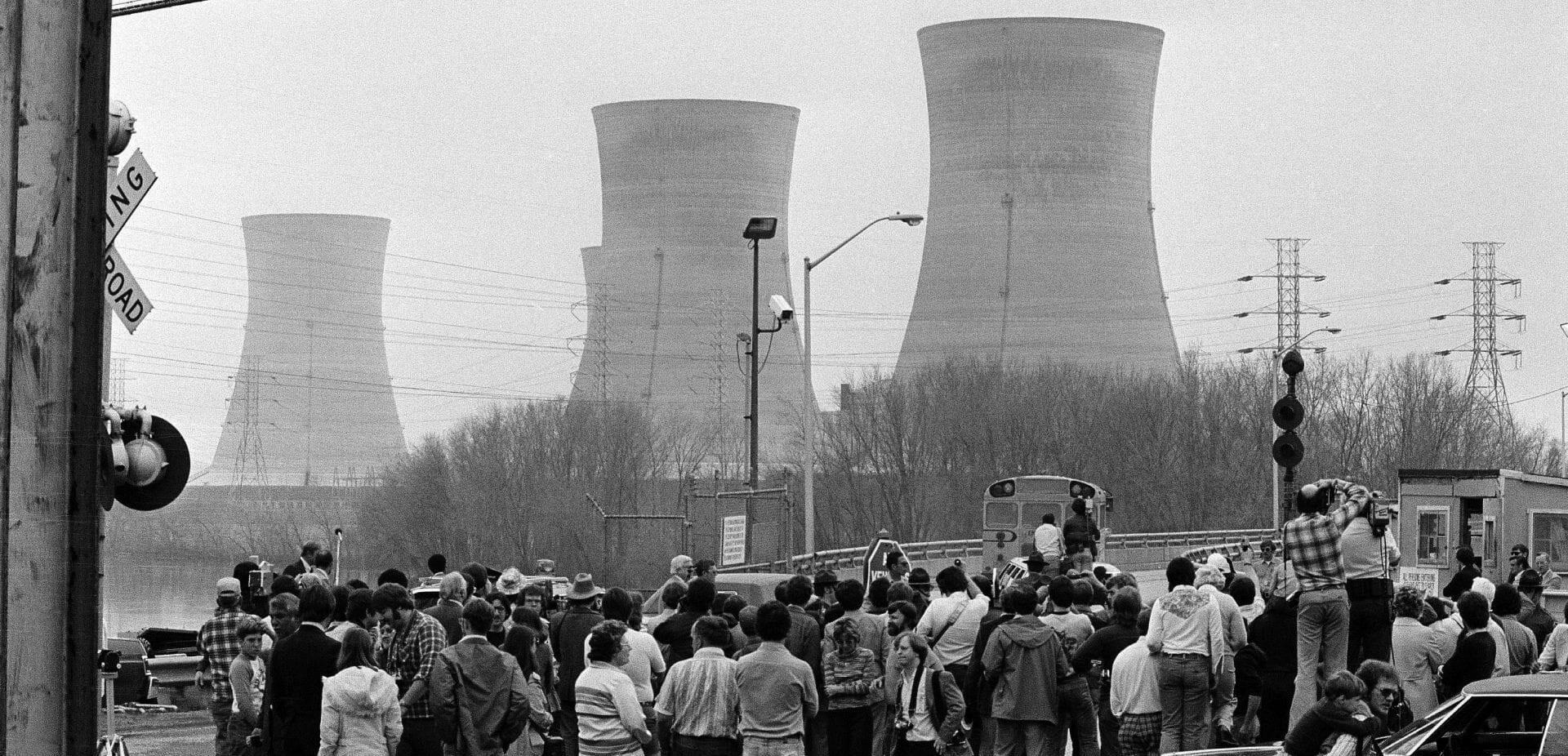 السلاح النووي.. التاريخ والقصة 7