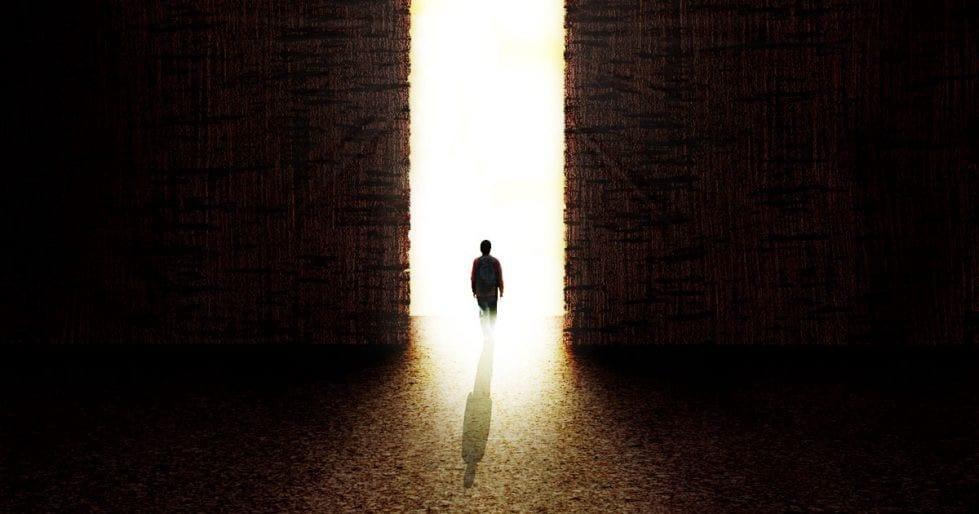 شخصية الرسول أين الطريق: تصنيع الله لشخصية الرسول ودورها في إخراج الناس من الظلمات إلى النور 7