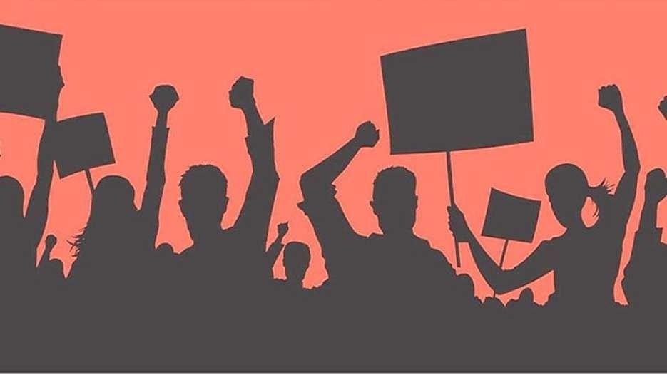 ما وراء الديمقراطية مراجعة كتاب.. ما وراء الديمقراطية 16