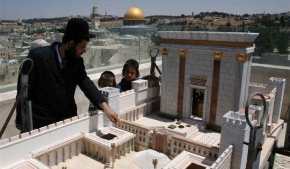 التطبيع القضية الفلسطينية: أسّ الصراع وفلسفة التطبيع 1