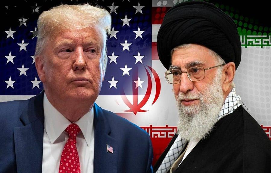 النووي الإيراني الاتفاق النووي الإيراني ما بين عهد أوباما وترامب 13