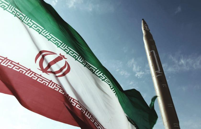 النووي الإيراني الاتفاق النووي الإيراني ما بين عهد أوباما وترامب 11