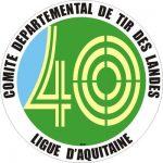 logo_CD40