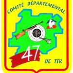 logo_cd47