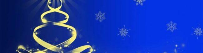 [Information] Congés d'hiver 2019