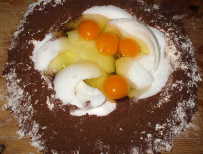 Pasta_frolla_con_lo_strutto_al_cacao_1Tiraccontounaricetta