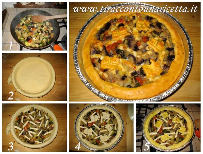Torta_rustica_con_verdure__ti-racconto-una-ricetta