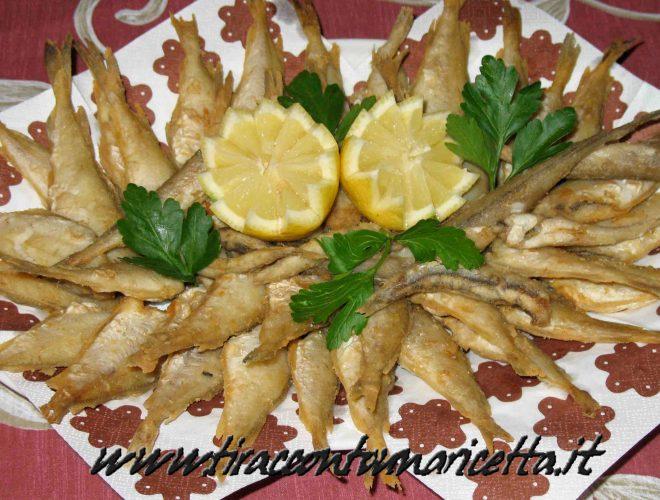 Foto_frittura_paranza_pesce_1