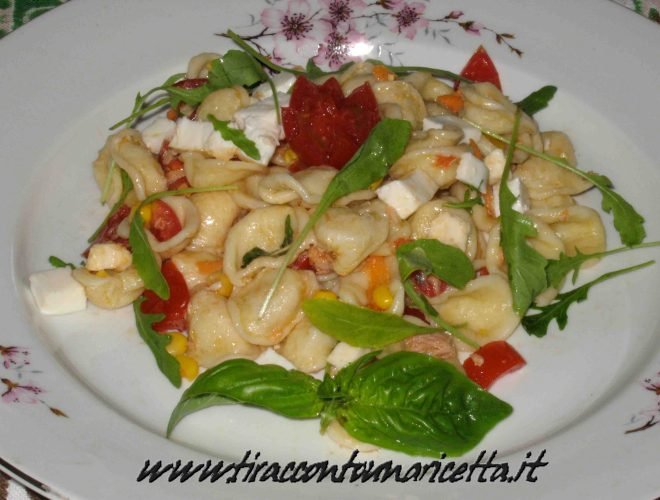Foto_orecchiette_pugliesi_pasta_fredda_2