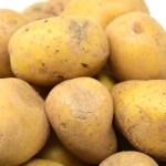 potatoes-3165722_960_720