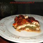 Parmigiana_cardi_2