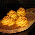 Patate_duchessa_3