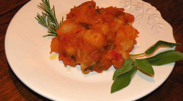 Patate_rosse_alla_contadina1