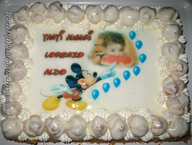 torta_compleanno_limone_2