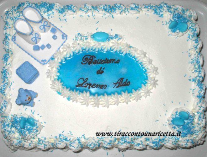Torta_millefoglie_con_copertura_di_panna_montata_e_farcia_con_crema_diplomatica_bigusto_vaniglia_e_cioccolato_fondente_1