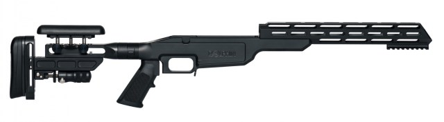 New-Tactical-Rifle-Stock-by-Dolphin-Gun-Company-of-UK-5.jpg