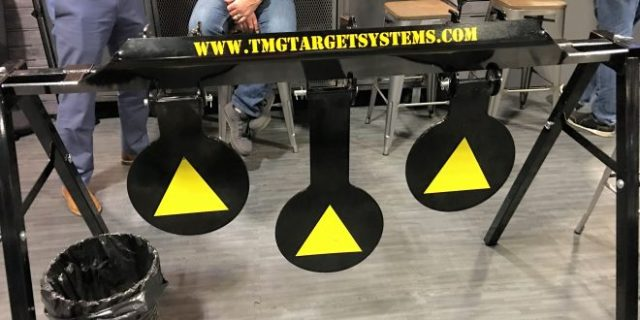 Threat_Mitigation_Group_TMG_Targets_Steel_Shooting_Targets_SOFIC_2017_David_Crane_DefenseReview.com_DR_2-660x330.jpg