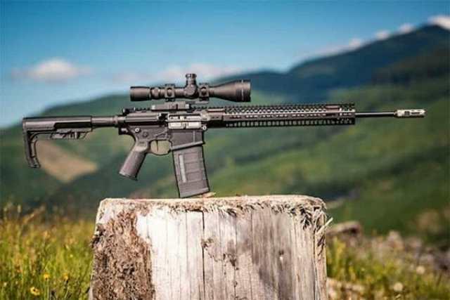 2A-Armament-XLR-20-AR10-Rifle-600x400.jpg
