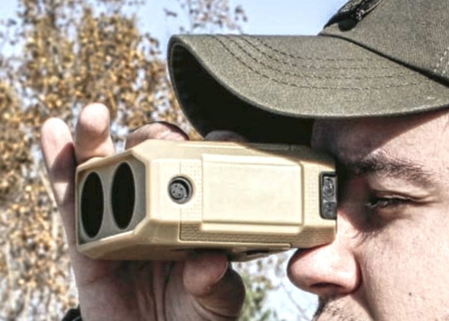 Newcon_Optik_chosen_to_provide_handheld_precision_targeting_solutions_to_Canadian_army.jpg