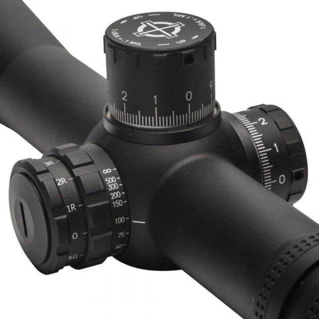 Sightmark-Pinnacle-3-18x44TMD-Tactical-Precision-Riflescope-Turrets-600x600.jpg