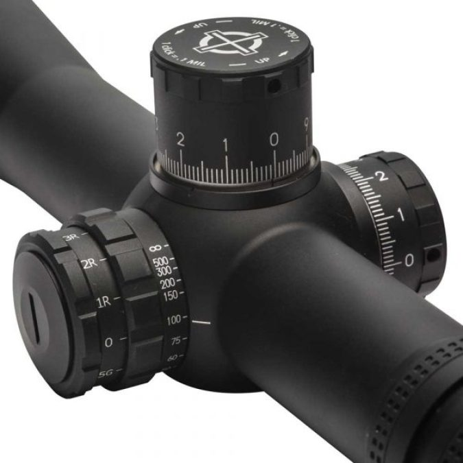 Sightmark-Pinnacle-3-18x44TMD-Tactical-Precision-Riflescope-Turrets-600x600.jpg