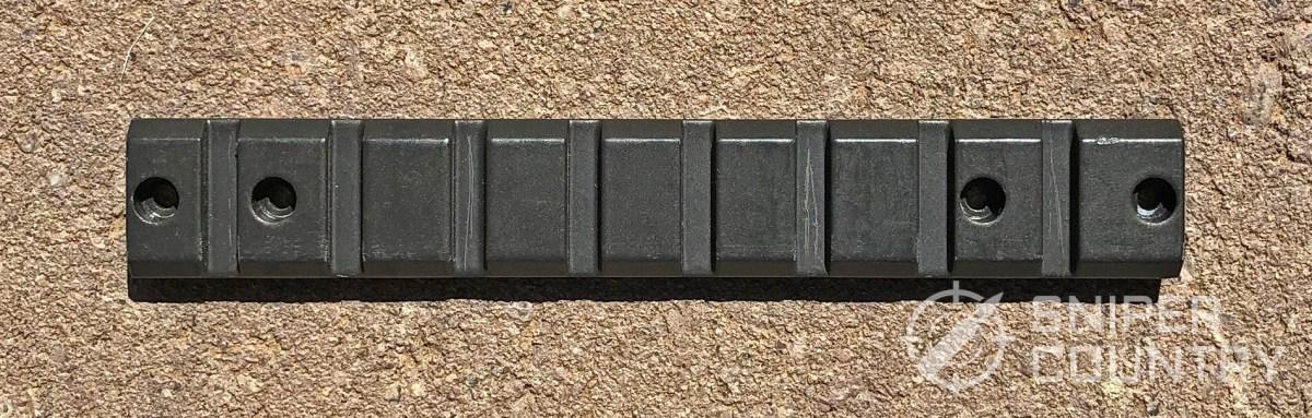 Weaver-Receiver-Rail.jpeg