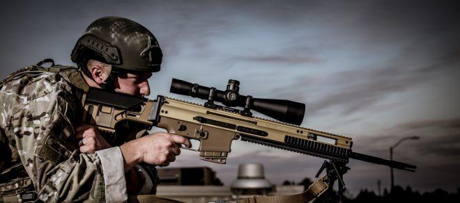 FN-329-of-340-660x292.jpg