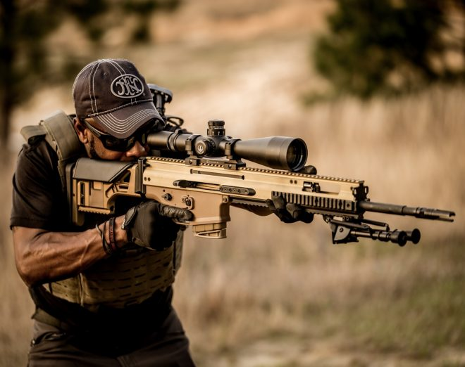 FN-33-660x522.jpg