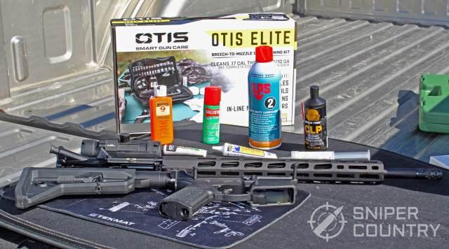 Header-Best-Gun-Oils.jpeg