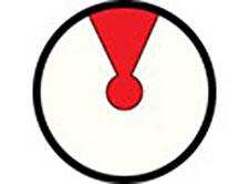 Ultradyne-logo.jpg