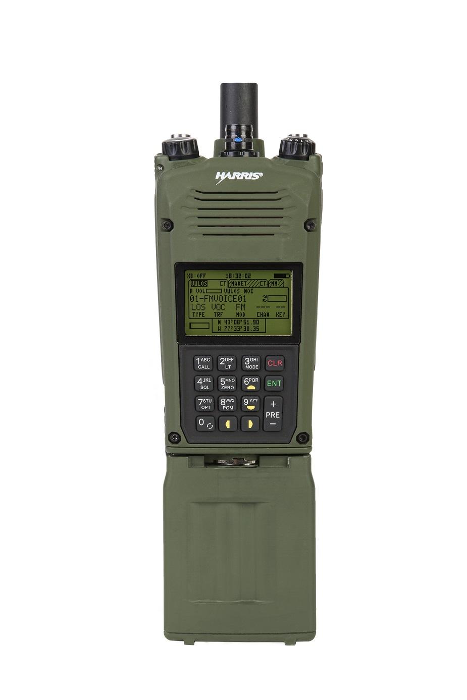 harris_corporation_an_prc_163_radio_nsa_type1_certification.jpg