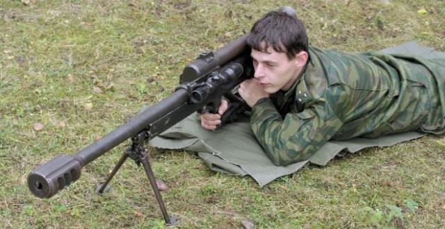 Croatian-RT-20-Anti-Materiel-Rifle-2.jpg