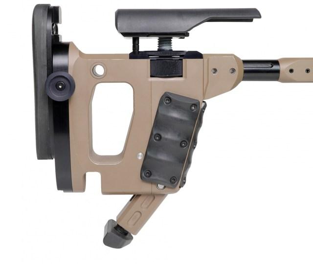 VOERE-X5-Bolt-Action-Rifle-7.jpg