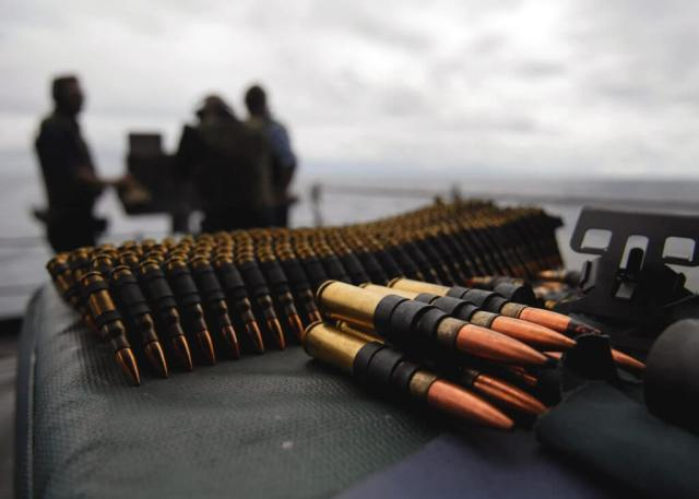 50-BMG-Ammo.jpg