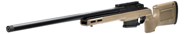 NEW-Seekins-Precision-HAVAK-Bravo-Bolt-Action-Rifle-6.png