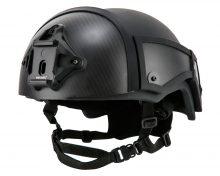 helmet_gallery_1-220x176.jpg