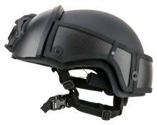 helmet_gallery_2-220x176.jpg
