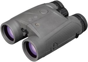 Leupold anuncia RBX-3000 TBR / W telémetro binocular