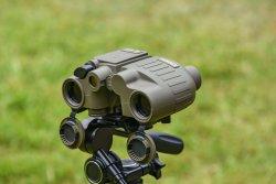 steiner-m830r-lrf-1535nm-binoculars-overall-view-right-rear.jpg