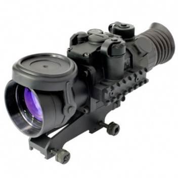 visor-pulsar-phantom-2g-4x60-bw-tubo-epm66g-2u-wpt-campo-deteccion-750m